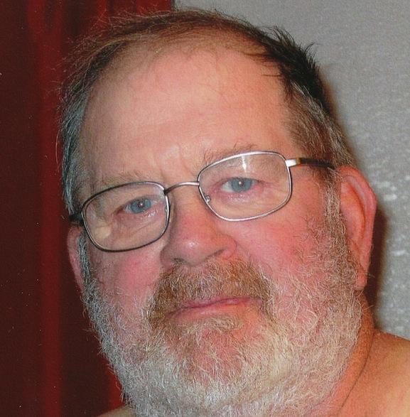<b>John Rodney</b> Henderson - 469827-john-rodney-henderson