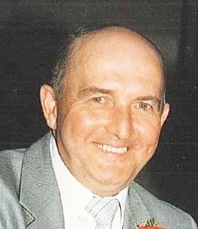 Donald Lewis MacPhee - 472033-donald-lewis-macphee