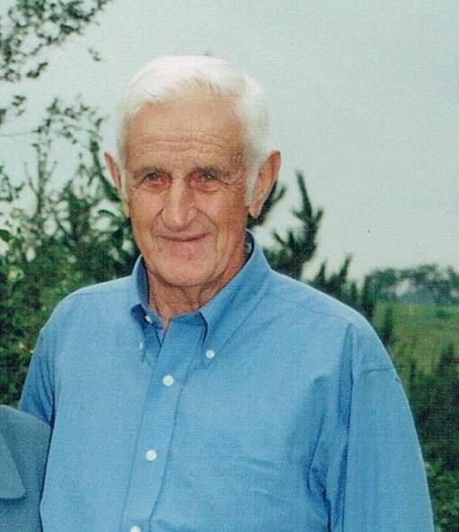 Norman Gillcash Avis De D C S Et N Crologie Sur Inmemoriam