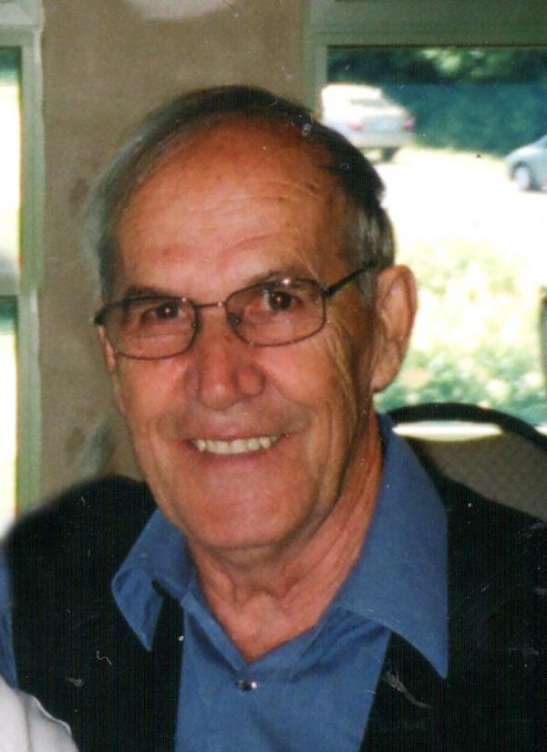Marcel hamel obituary and death notice on inmemoriam for Jardin hamel 2015