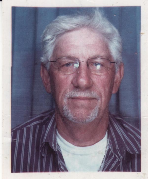 Harold price obituary maryland and dc