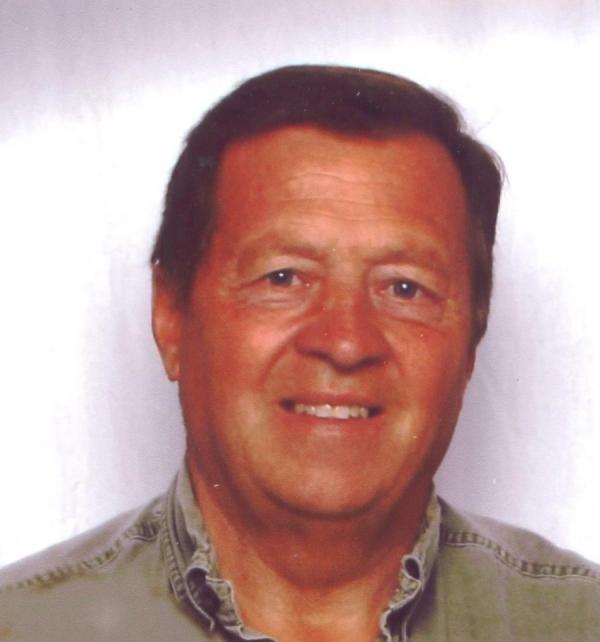 Bill Oxley Net Worth