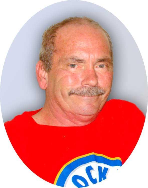 Ron Craig Net Worth