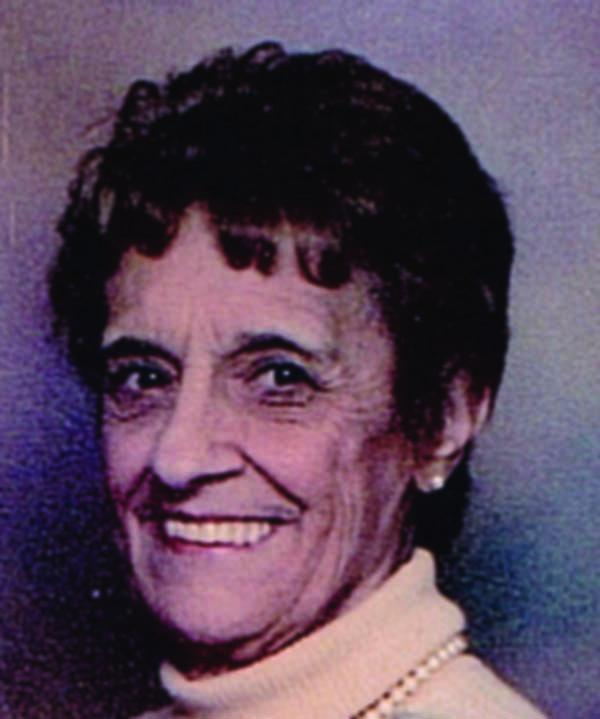 Joan Ackley - 499290-joan-ackley
