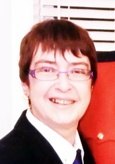 Brenda Lee Macdonald Obituary And Notice On Inmemoriam