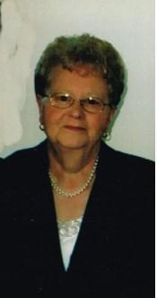 Margaret Parsons Obituary And Death Notice On Inmemoriam