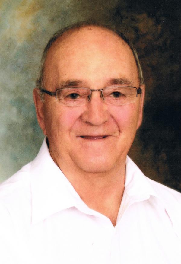 Richard Cormier - 505569-richard-cormier