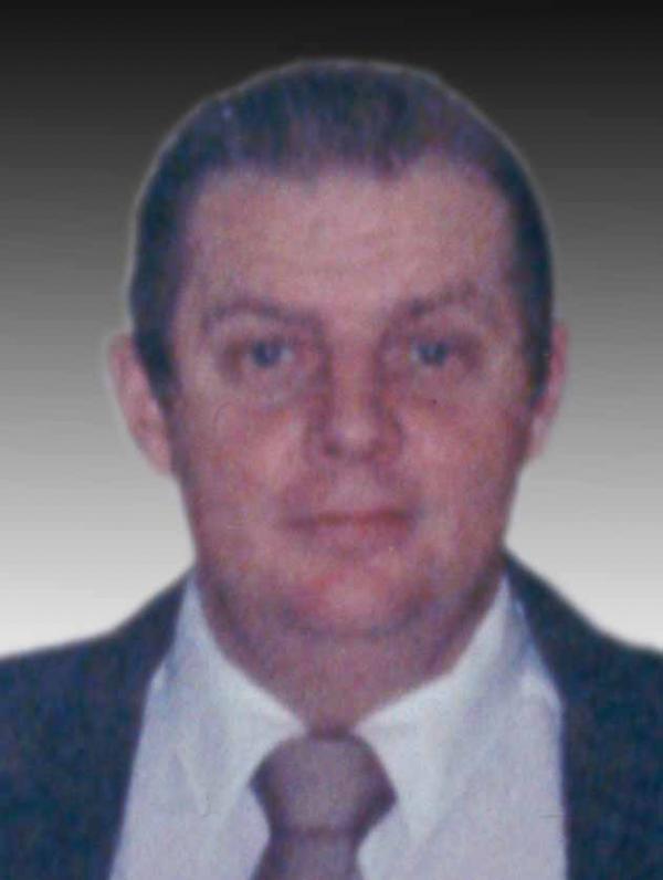 <b>Larry Owen</b> Goodwin - 509875-larry-owen-goodwin