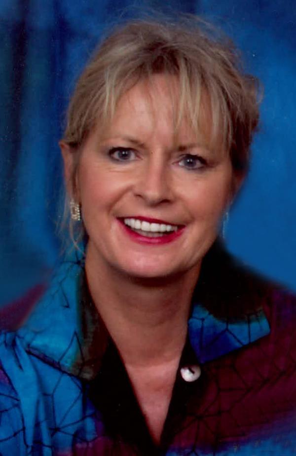 <b>Cheryl Fulton</b> Wade - 513392-cheryl-fulton-wade