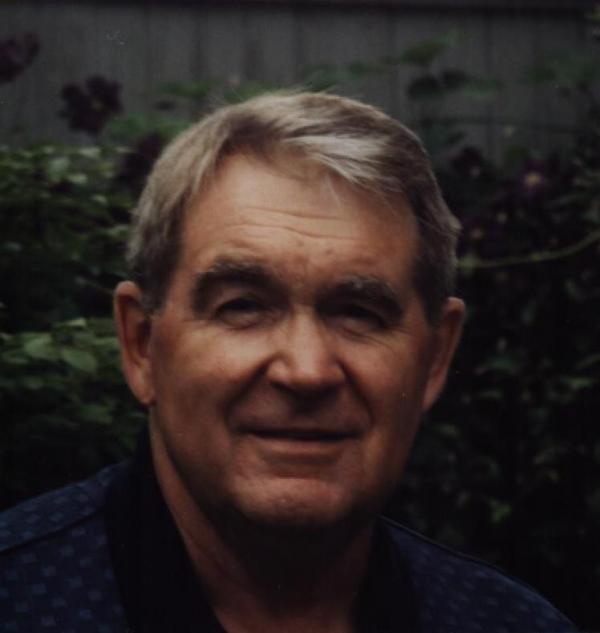 John Jordan Net Worth