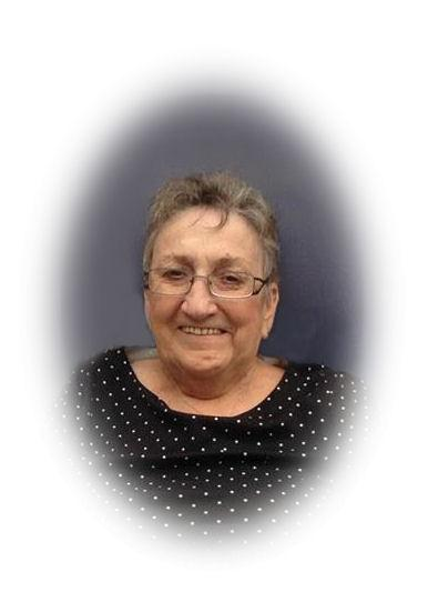 Wanda Cannon Obituary And Death Notice On Inmemoriam