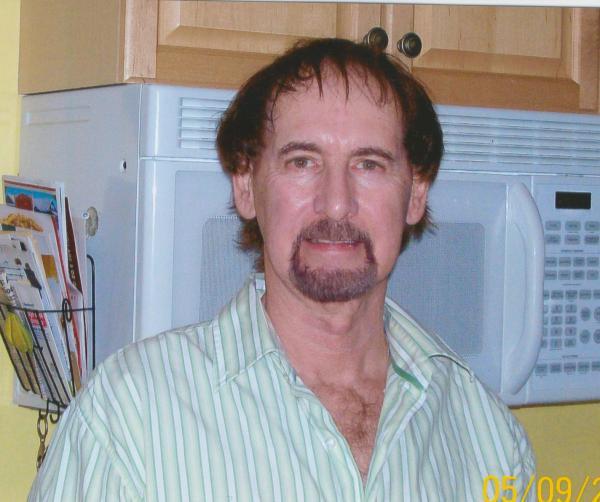 BILL MACKAY - 519263-bill-mackay