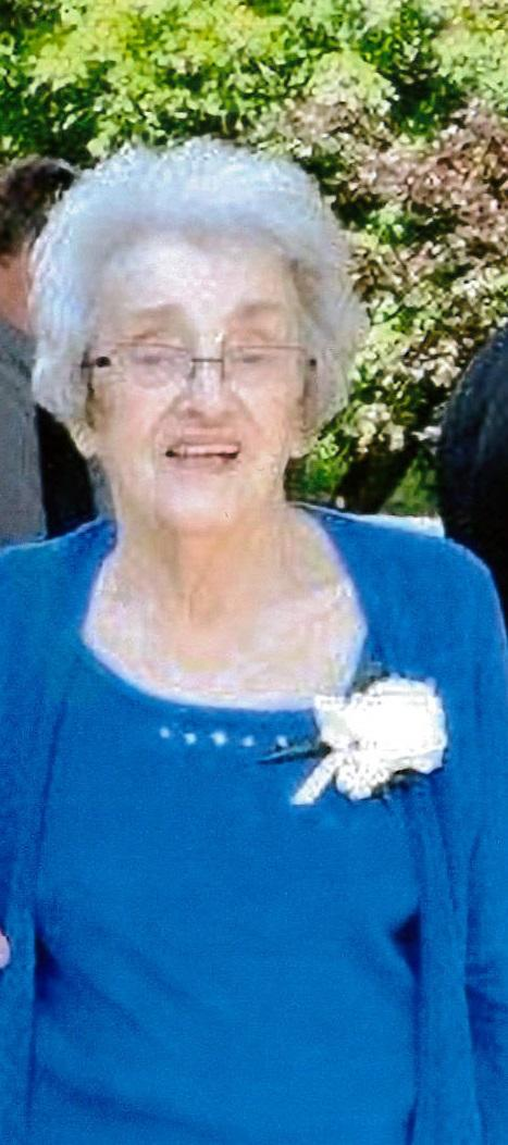 Ruth Hawkins 67 Earns Place In Arkansas Women S Hall Of: Ruth Violet Williams (nee Hawkins): Obituary And Death