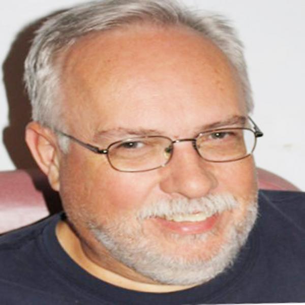 Robert Bramwell Net Worth