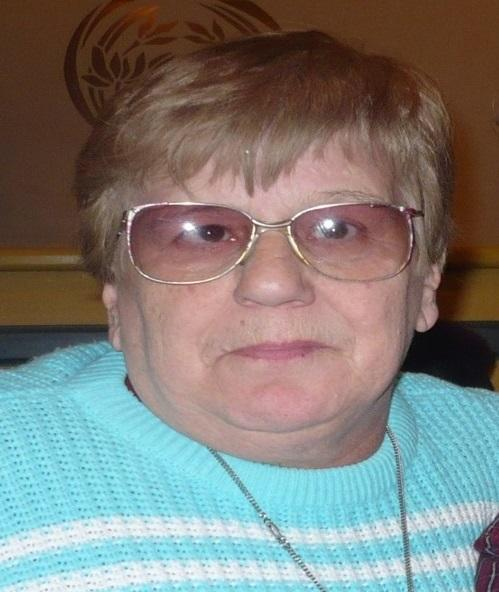 shirley baker  obituary and death notice on inmemoriam