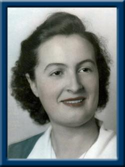 Vera Coombs Obituary And Death Notice On Inmemoriam