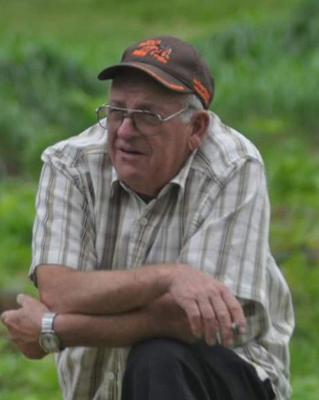 gary morton obituary and death notice on inmemoriam