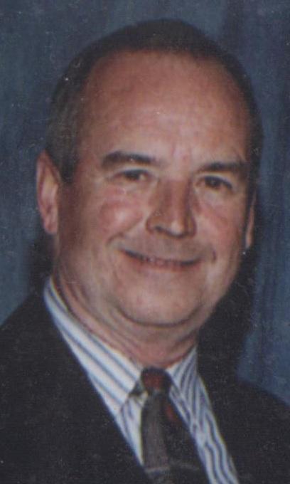 Harold Earle Net Worth