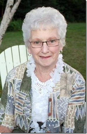 anne marie boone obituary and death notice on inmemoriam. Black Bedroom Furniture Sets. Home Design Ideas