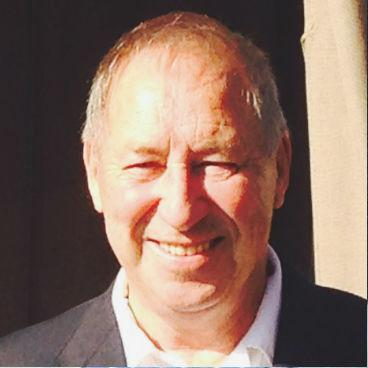 Freeman Perry: obituary and death notice on InMemoriam Joe Freeman Obituary