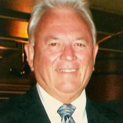 Randell Doiron: obituary and death notice on InMemoriam