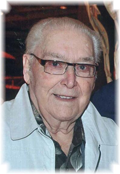 John Duval Obituary And Death Notice On Inmemoriam