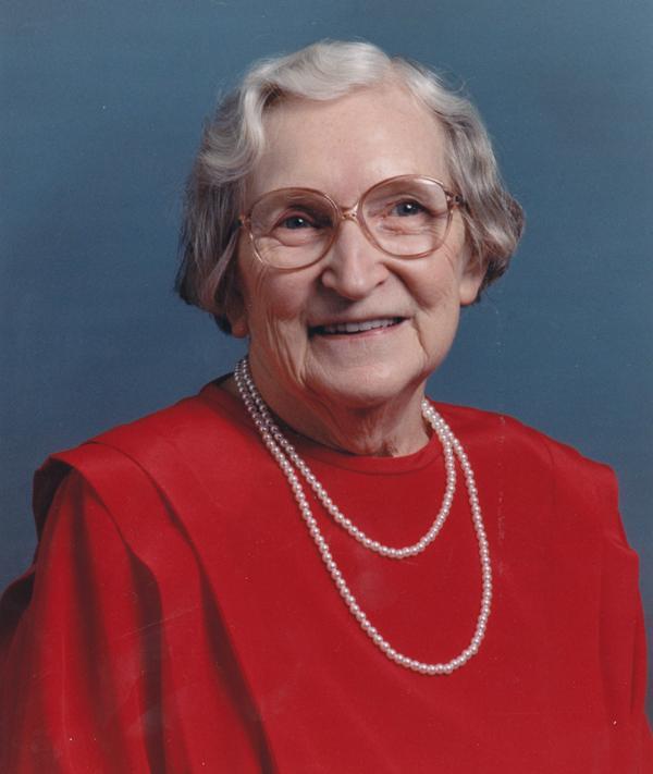 Catherine Freeman Obituary And Death Notice On InMemoriam