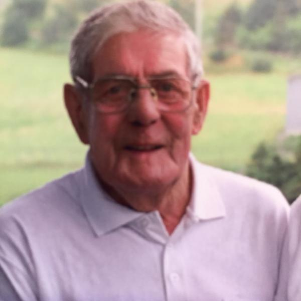 john francis  shan  whitty  obituary and death notice on