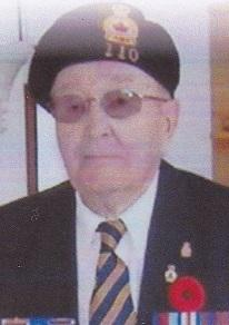 Cecil albert parry obituary and death notice on inmemoriam