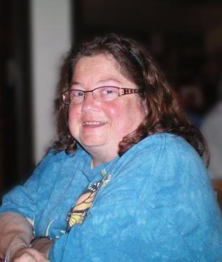 Shelley Merriam Obituary And Death Notice On Inmemoriam