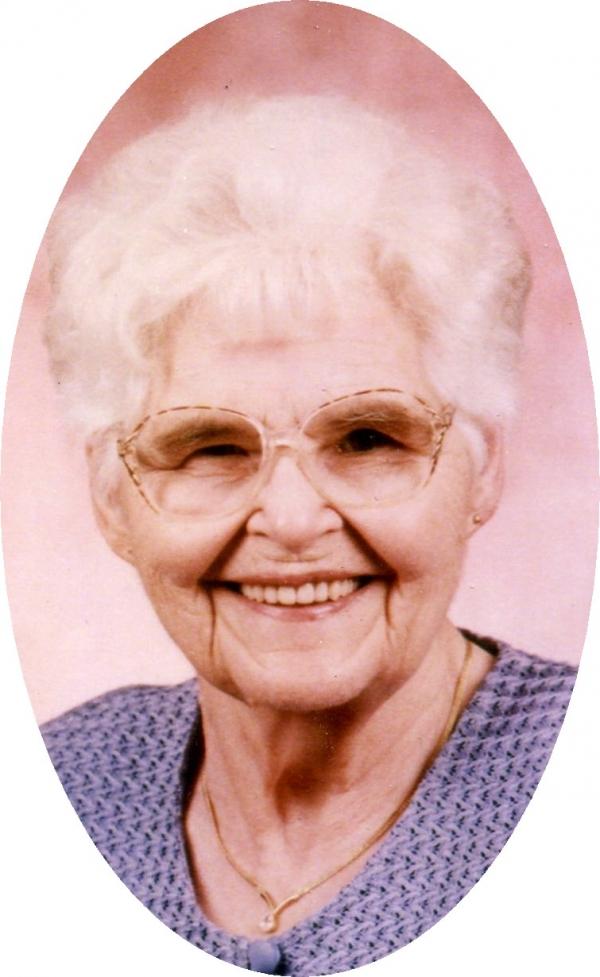 Vera Robinson Obituary And Death Notice On Inmemoriam