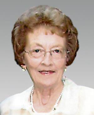 George Laverdiere Obituary - Trenton, Michigan - Tributes.com