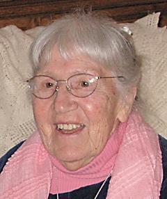 Olga Rosalie Drover Davis Obituary And Death Notice On