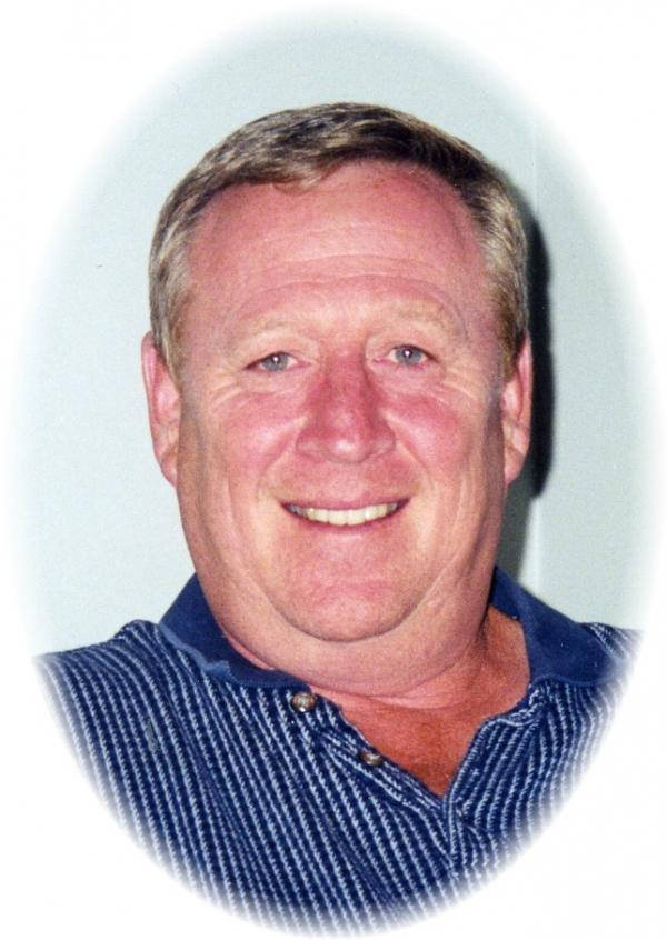 david mcmaster  obituary and death notice on inmemoriam