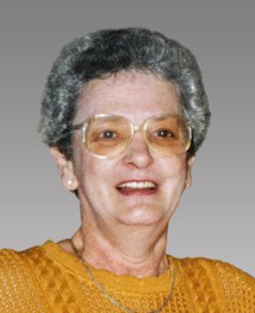 Dr Nicole LAGRANGE APHP