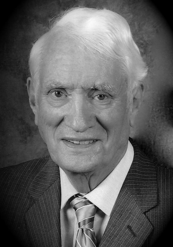 Donald MacDonald: obituary and death notice on InMemoriam