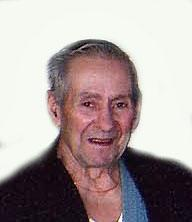 A. Oscar Miller - obituary-20961