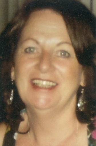 Veronica Karen Locke: obituary and death notice on InMemoriam