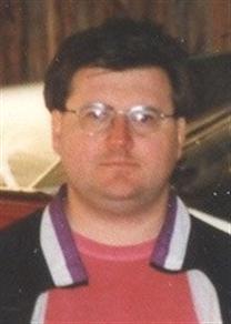 Donovan Aufiero Funeral Home