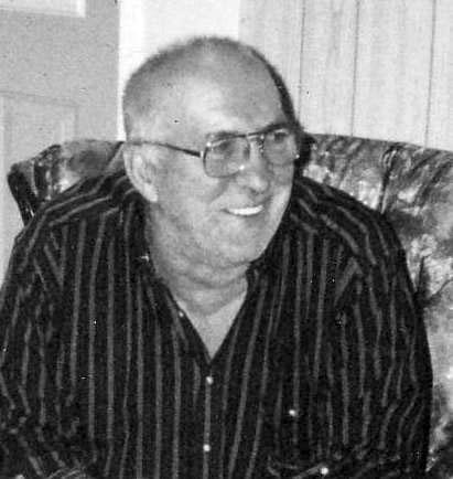 Walter Cox Net Worth