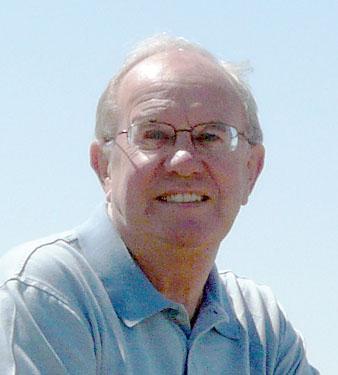 MICHAEL BRADSHAW: obituary and death notice on InMemoriam Michael Bradshaw Facebook