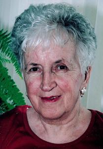 Joyce Campion Net Worth