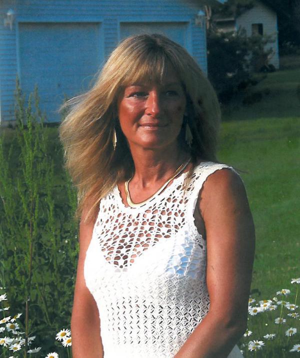 Andrea Sand Murderer 2015 | Personal Blog