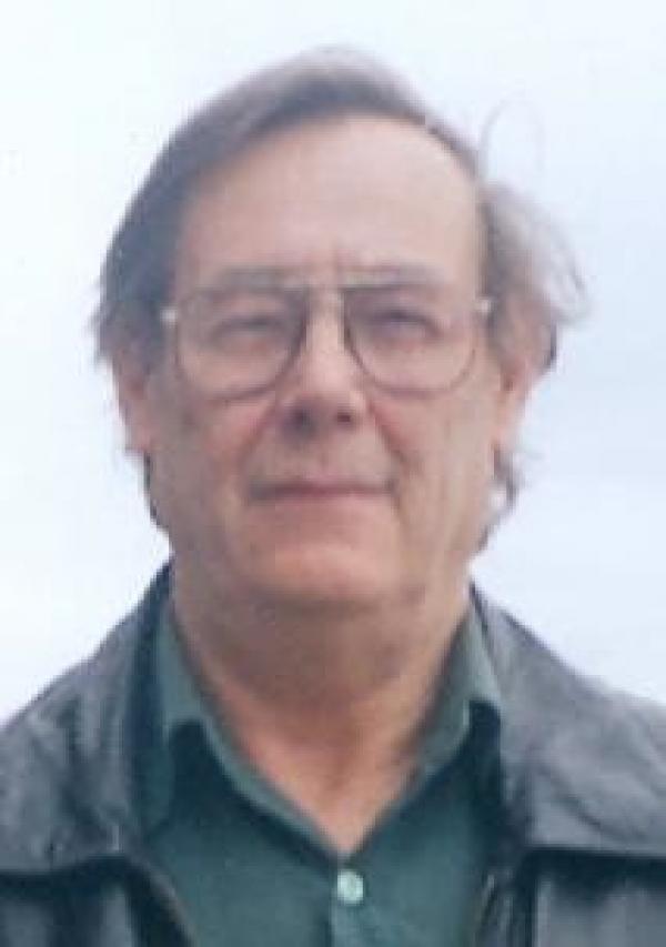 Dennis White Net Worth