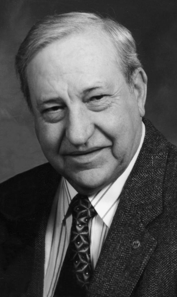 Frederick Schroeder Net Worth