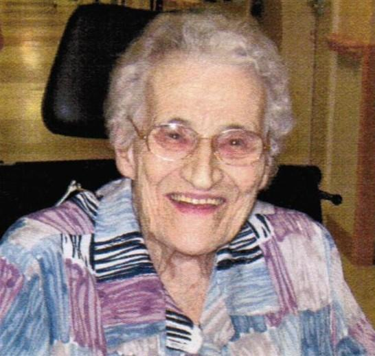 Madelein Leger Obituary And Death Notice On Inmemoriam