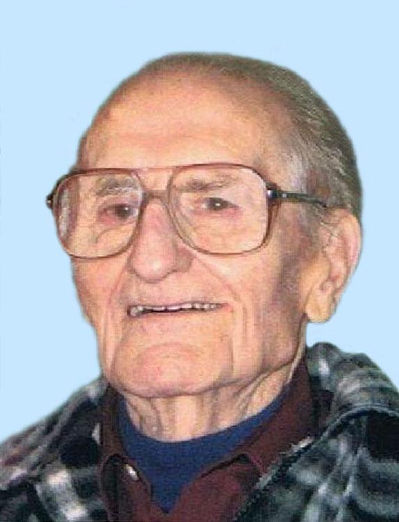 Norval Appleby Obituary And Death Notice On Inmemoriam