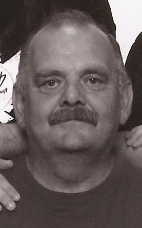 Robert James LeRiche: obituary and death notice on InMemoriam