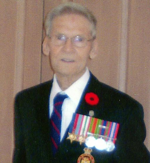 Thomas Hickey: obituary and death notice on InMemoriam