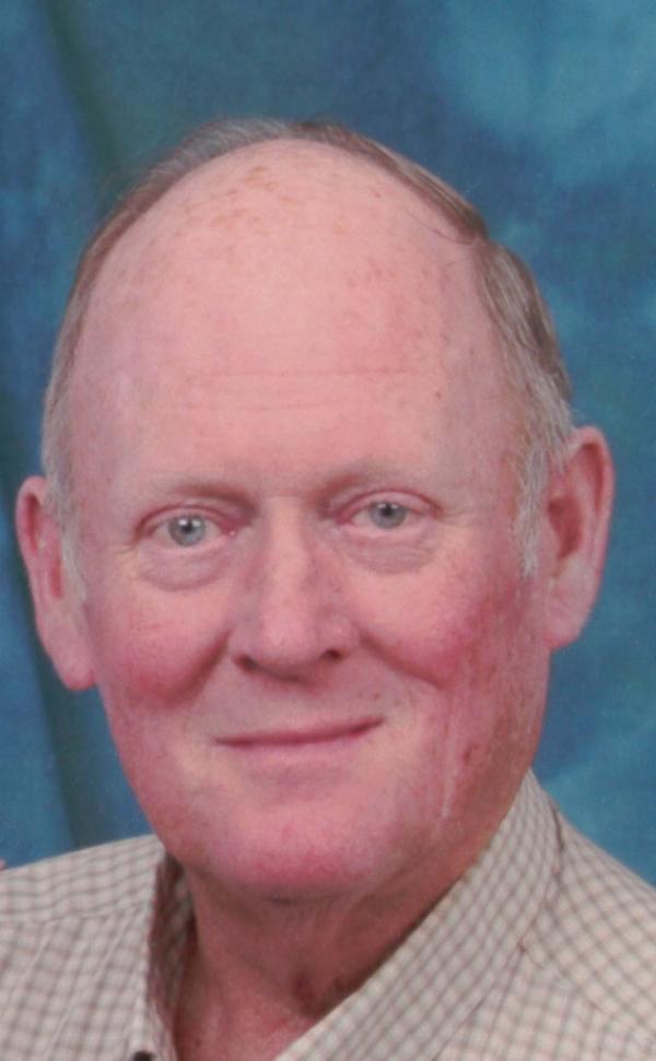 Richard Dykeman Obituary And Death Notice On Inmemoriam